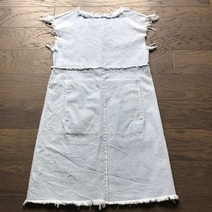 Like-new Marc by Marc Jacobs Dress